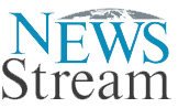 NewsStream